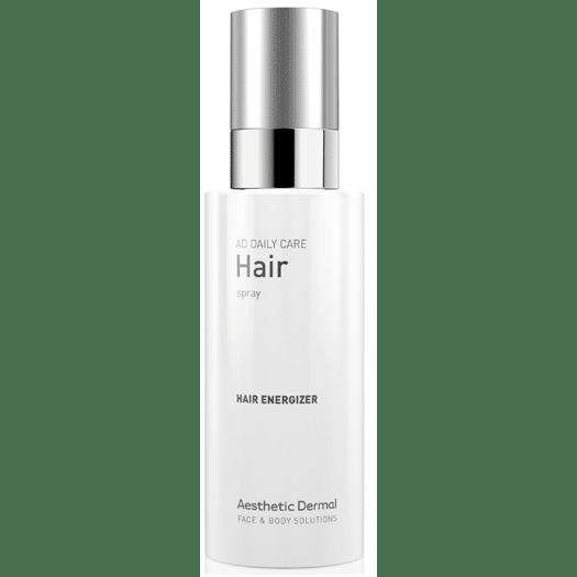 Hair Energizer Spray