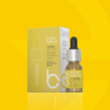 bene-bellum-Lumina-vitamine-C-anti-oxidant-serum