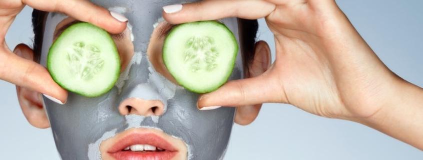 peeling-en-maskers-voor-uw-gezicht-en-lichaam