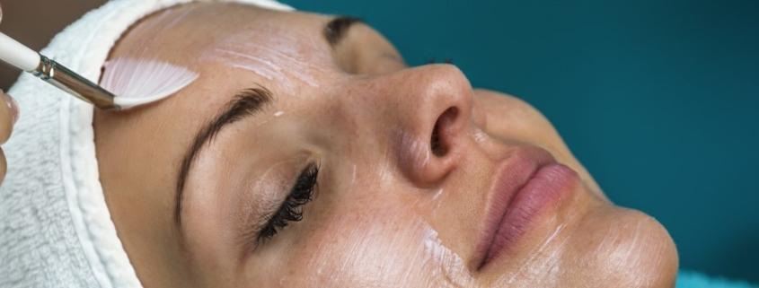 producten-voor-het-goed-reinigen-van-uw-huid-lichaam-of-gezicht