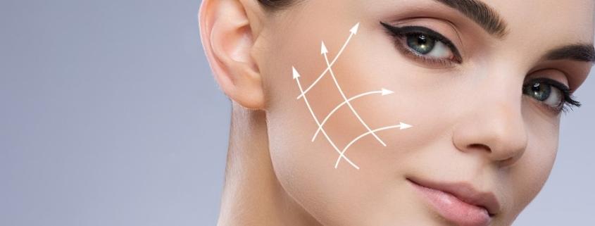 serums-voor-gezicht-en-lichaam-tegen-huidveroudering