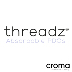 Logo Threadz PDO Draadlift