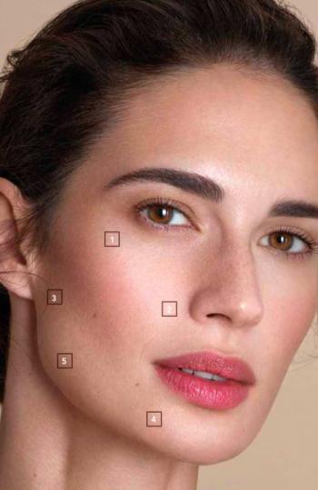 Profhilo - Natuurlijke huidverbetering door hyaluronzuur skinbooster